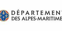 Logo-EUROPETANQUE-TIR-0987356