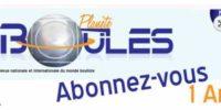Logo-EUROPETANQUE-TIR-87632